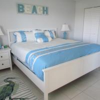 Ocean Village Beachtree I 3943
