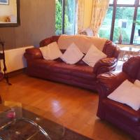 Tulla Villa Self Catering