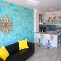 Yumbo Apartment Casa Monica