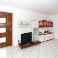Appartamento Mafalda