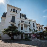 Residence Villa Chiara