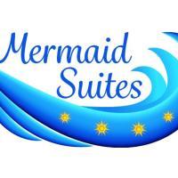 Mermaid Suites