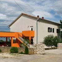 Apartment Novi Vinodolski 5514c