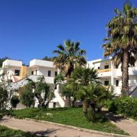 Residence Costa Ripa