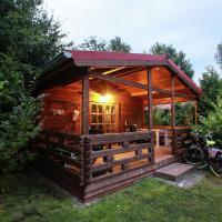 Camping De Sikkenberg I A