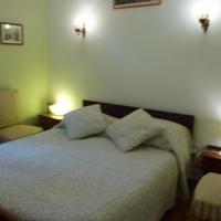 Chambre d'hôtes La Pinede