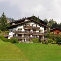 Grindelwald 74