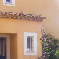 Villas Green Bastide II