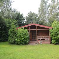 Camping De Sikkenberg