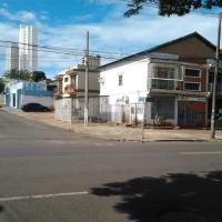 AElfgar House - Language School and Vacation Rental