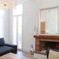 Colombet Stay's - Rue Aigrefeuille