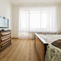 ApartHotel555 Chernyakhovskogo 2