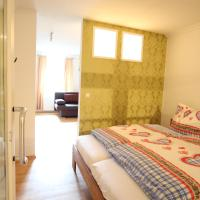 Gala Apartments - Country Oasis in Pettenbach