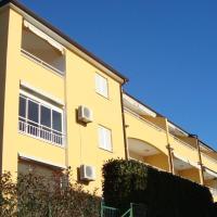 Apartment Luci