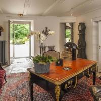 Château de Labro - Chateaux et Hotels Collection