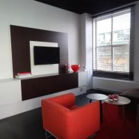 Book and Stay Eindhoven