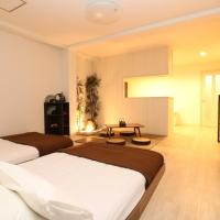 HG Cozy Hotel No.6