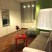 Appartamento Roberta