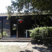 Woodsgift Farm Cottage