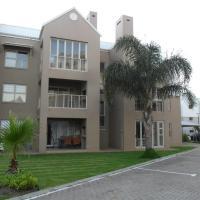Estoril Villas 95