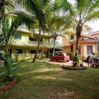 Sunshine Park Homes