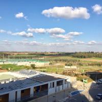Kfar Saba Center Apartment