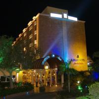 Al Bilad Hotel
