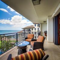 Beach Villas BT-901 Home