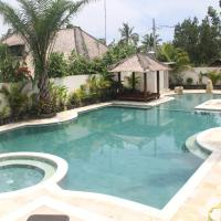 Villa Veles in Sukawati