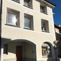 Easy Hotel Celerina-St. Moritz