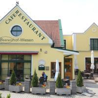 Beerenhof Wiesen