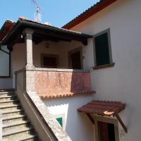 Casa Nilla