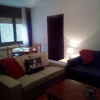 Areny apartment