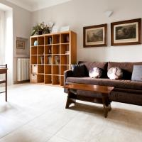 Italianway Apartments - Reggimento Savoia