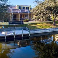 Villa Merrick