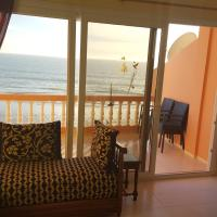 Surf Appartement Taghazout 6