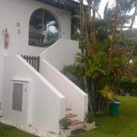 Apartmento Praia Brava