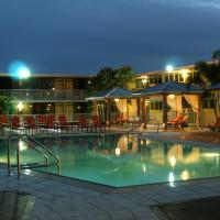 Bentley's Boutique Hotel -Near Sarasota
