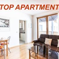 Apartment_Zobl