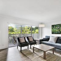 Two-Bedroom Apartment on South Bayshore Drive 204