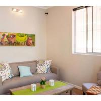 Polana Court Central Flatshare