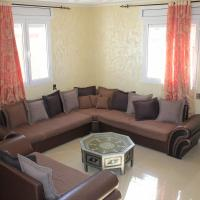 DL9 Holiday Home
