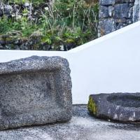 Casa da Pia de Pedra