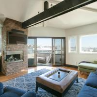 1013 - Manhattan Beach Modern Villa