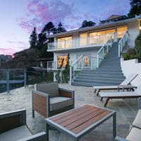 1054 - Hollywood Skyline Villa