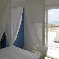 Beautiful Apartment Boa Vista