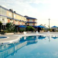 Hotel Olga Lucia