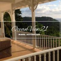 OceanView21