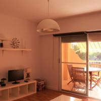 Coveta Beach Apartament