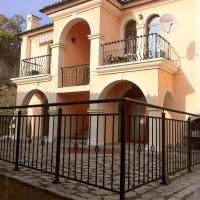 Villa Roma